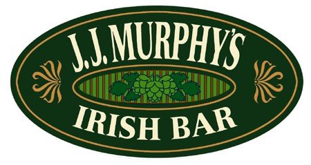 J.J. Murphy´s Irish Bar